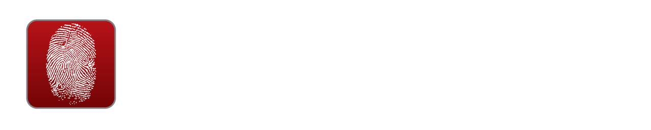 Kleiber Investigations & Training